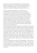 pdf-Datei zum Download (96kb) - GEW Niedersachsen - Page 6