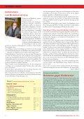 GEW_Ztg_7-12g.indd - GEW Rheinland-Pfalz - Page 2