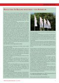GEW_Ztg_7-12g.indd - GEW Rheinland-Pfalz - Page 3