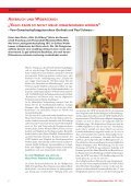 GEW_Ztg_7-12g.indd - GEW Rheinland-Pfalz - Page 4
