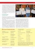 GEW_Ztg_7-12g.indd - GEW Rheinland-Pfalz - Page 5