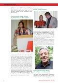 GEW_Ztg_7-12g.indd - GEW Rheinland-Pfalz - Page 6