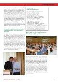 GEW_Ztg_7-12g.indd - GEW Rheinland-Pfalz - Page 7
