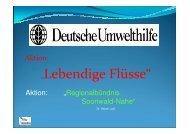 EwaldscheTeiche_Model | PDF 4,6 MB