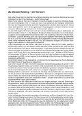 Umschlag Hardcover (Page 1) - Gietl Verlag - Seite 7