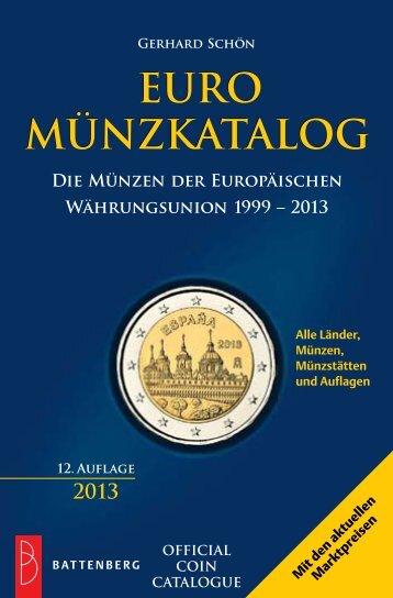 2013 - Gietl Verlag
