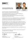 D er B ergruft ! 07. Juli 2013 - Giller - Seite 4