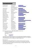 D er B ergruft ! 07. Juli 2013 - Giller - Seite 6