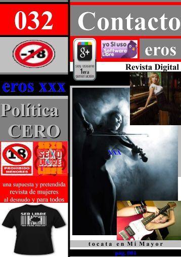 Eros 32