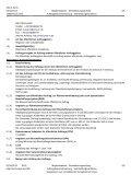 Deutschland-Gilching: Dienstleistungen von Architektur - Gemeinde ... - Page 2