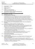 Deutschland-Gilching: Dienstleistungen von Architektur - Gemeinde ... - Page 3