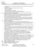 Deutschland-Gilching: Dienstleistungen von Architektur - Gemeinde ... - Page 4