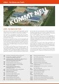 Handwerkzeuge - Gima - Seite 4
