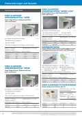 Handwerkzeuge - Gima - Seite 6