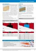 Handwerkzeuge - Gima - Seite 7