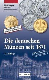 ï001-012 Anfang Jaeger_ ï001-012 Anfang Jaeger - Gietl Verlag