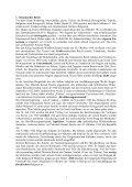 Der Untergang des osmanischen Reiches und die Entstehung der ... - Page 2