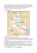 Der Untergang des osmanischen Reiches und die Entstehung der ... - Page 7