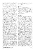 Der Verlust von verdunstungsfähiger Landschaft als klimaändernder ... - Page 3