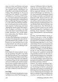 Der Verlust von verdunstungsfähiger Landschaft als klimaändernder ... - Page 4