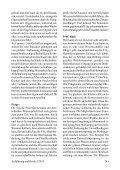 Der Verlust von verdunstungsfähiger Landschaft als klimaändernder ... - Page 7