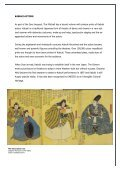 Henry Dyer: Kabuki actors and notable generals - Glasgow Life - Page 5