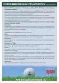 Regularien 2013 - Golf- und Landclub Haghof - Page 4