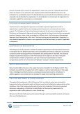 Qualitative Online Feedback: Supply Chain Disclosure - Global ... - Page 7