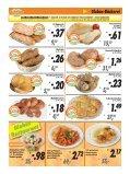 1 € = 25,40 Kč - Globus - Page 3