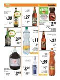 1 € = 25,40 Kč - Globus - Page 4
