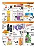 1 € = 25,40 Kč - Globus - Page 5