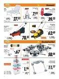 1 € = 25,40 Kč - Globus - Page 6