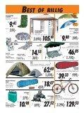 1 € = 25,40 Kč - Globus - Page 7