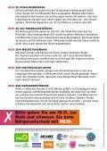 STIMMEN SIE MIT NEIN AM 10. NOVEMBER 2013 - Page 2