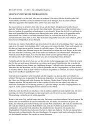 HimmelsBriefe Monat 7 10.pdf - MATERIALIEN zu