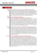 Newsletter // Mai 2013 www.gmk-net.de - Page 2