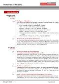 Newsletter // Mai 2013 www.gmk-net.de - Page 3