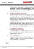 Newsletter // Mai 2013 www.gmk-net.de - Page 4