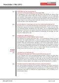 Newsletter // Mai 2013 www.gmk-net.de - Page 5