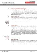 Newsletter // Mai 2013 www.gmk-net.de - Page 6