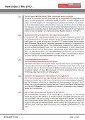 Newsletter // Mai 2013 www.gmk-net.de - Page 7