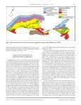 A review of Proterozoic to Early Paleozoic lithotectonic terranes in ... - Page 3