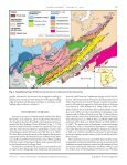 A review of Proterozoic to Early Paleozoic lithotectonic terranes in ... - Page 5