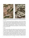 Potential Flagstone Resources - Gouvernement du Nouveau ... - Page 6