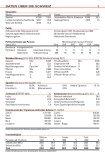 WERBEFIBEL 2014 - Go4Media - Page 4