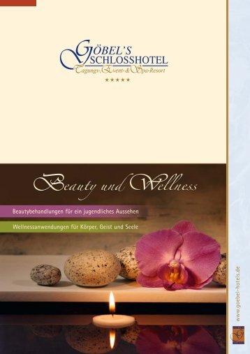 *Friedewald Beautypreise12 - Göbel Hotels