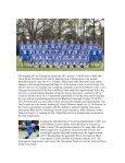 Duke Lacrosse Update - Duke University Athletics - Page 6