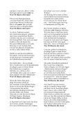 Ode an Ulli Haucke - Goetheschule - Page 2