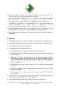 Qualitätskriterien I. Hotels 1. Der Mitgliedsbetrieb ... - Golf in Austria - Page 2