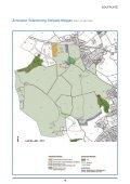Totalrevision Ortsplanung Umzonung für ... - Golfplatz Meggen - Seite 3